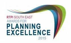 West Waddy ADP, Winners, RTPI, Royal Town Planning Institute, Planning Excellence