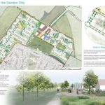 Litte Letchworth, RIBA, Competition, West Waddy, Architects, Town Planners, Urban Designers